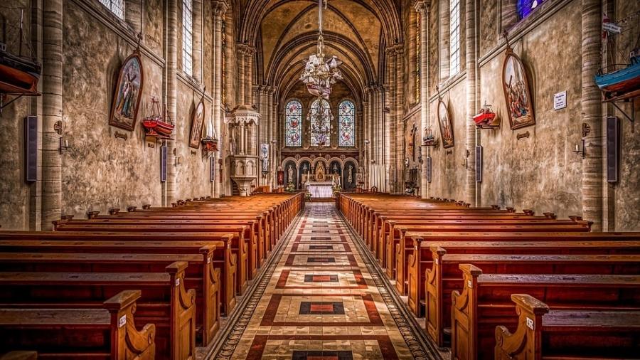 church-3481187_960_720-min