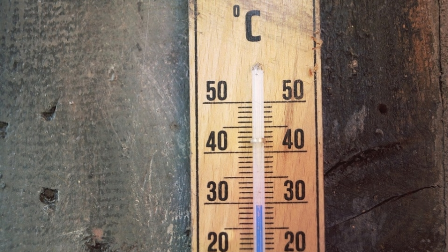 thermometer-1696961_960_720-min