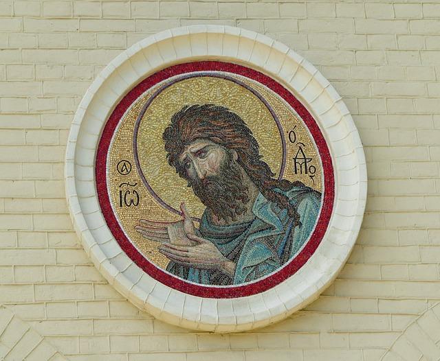 john-the-baptist-3612145_640