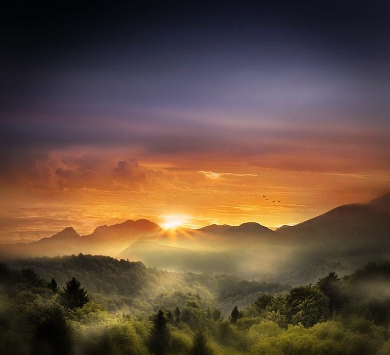 landscape-4013258_960_720-min