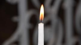 candle-4255594_960_720