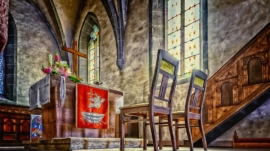church-4275791_960_720