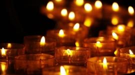 tea-lights-3612508_960_720-min