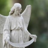 angel-4280117_960_720