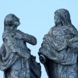 sculpture-4310242_960_720-min
